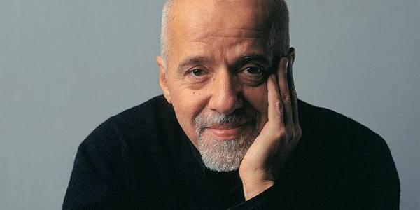 Aforismi su Paulo Coelho
