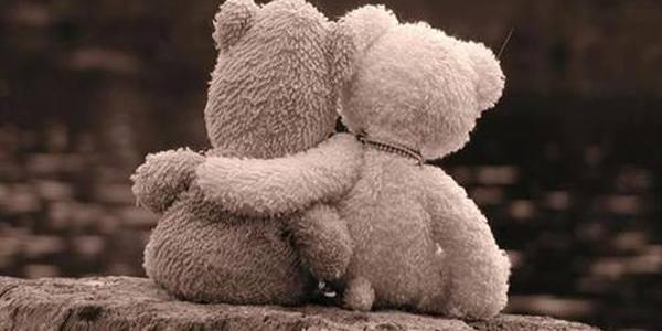 Aforismi sull'affetto