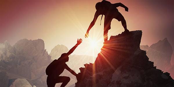 Aforismi sull'altruismo
