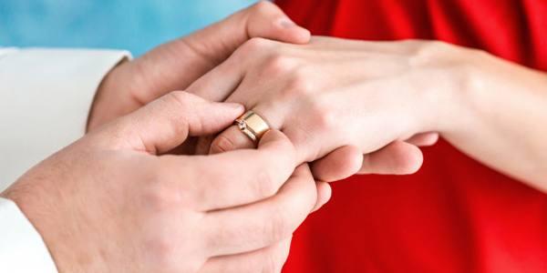 Aforismi sull'anello