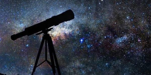 Aforismi sull'astronomia