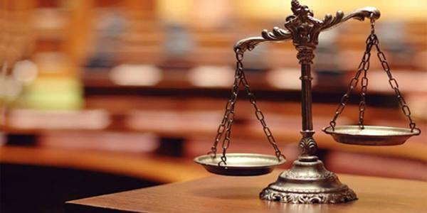 Aforismi sul diritto